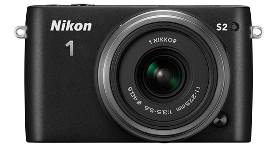 Nikon-1-S2-camera-black