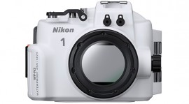 Nikon-1-WP-N3-underwater-waterproof-housing