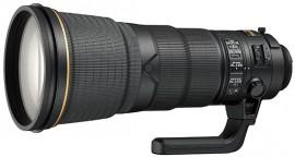 Nikon-400mm-f2.8E-FL-ED-VR
