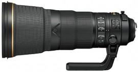 Nikon-400mm-f2.8E-FL-ED-VR-lens