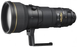 Nikon-AF-S-Nikkor-400mm-f2.8G-ED-VR-lens
