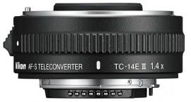 Nikon-AF-S-TC-14E-III-teleconverter