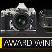 Nikon-Camera-GP-Japan-2014-award