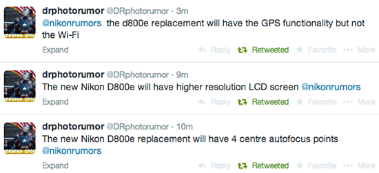 Nikon-D800s-DSLR-camera-rumors