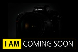 Nikon-D800s-coming-soon