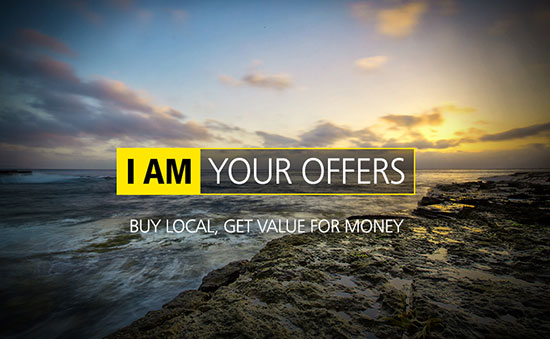 Nikon-cashback-offer-in-Australia