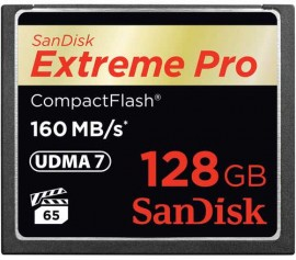SanDisk-128GB-memory-card-deal
