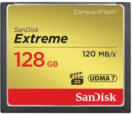SanDisk-128GB-memory-card-sale