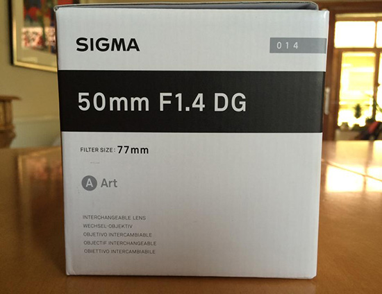 Sigma-50mm-f1.4-DG-HSM-Art-lens-for-Nikon-mount