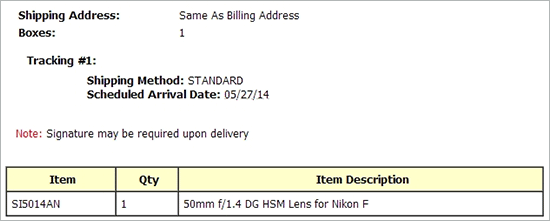 The-Sigma-50mm-f1.4-DG-HSM-Art-lens-for-Nikon-mount-is-finally-shipping