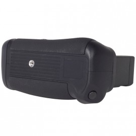 Third party battery grip BG-2P for Nikon Df camera 2