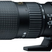 Tokina-AT-X-70-200mm-f4-PRO-FX-VCM-S-lens-collar-TM-705