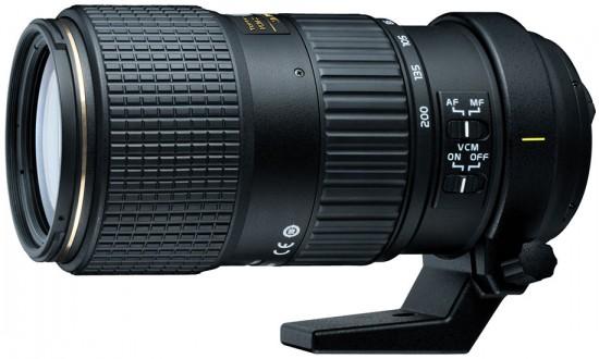 Tokina-AT-X-70-200mm-f4-PRO-FX-VCM-S-lens-collar-TM-705
