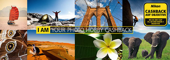 New-Nikon-cashback-program-in-Germany