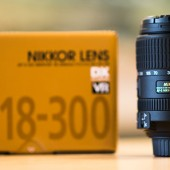 Nikon-18-300MM-f3.5-6.3G-ED-VR-DX-lens