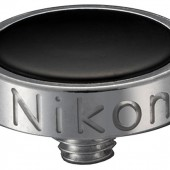 Nikon-AR11-release-button-for-Df-camera
