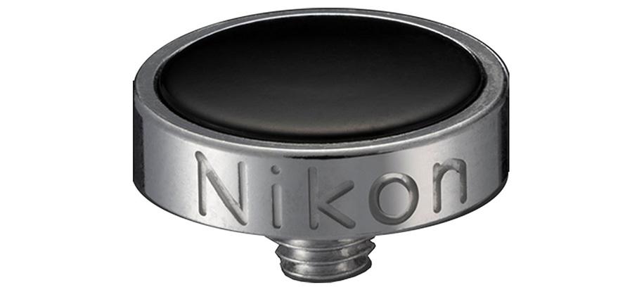 Nikon New Camera Releases