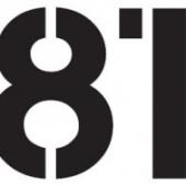 Nikon-D810-DSLR-camera-logo