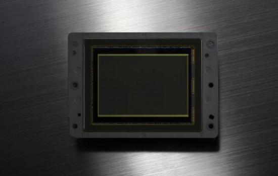 Nikon-D810-new-36.3MP-sensor