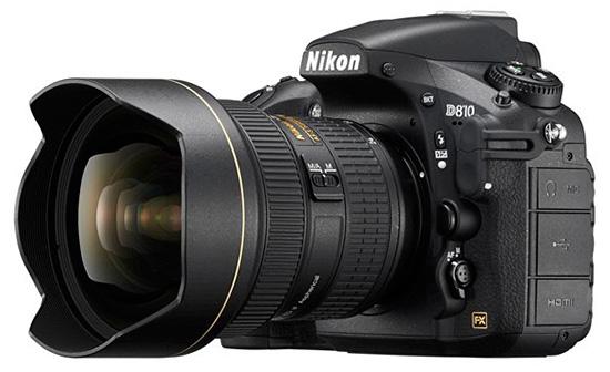 Nikon-D810-with-14-24mm-f2.8-lens