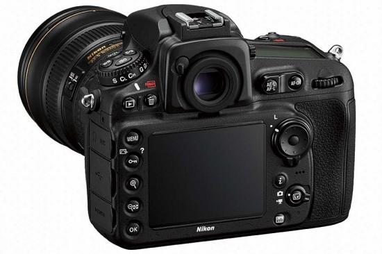 Nikon_D810_24_70_back