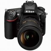 Nikon_D810_camera_front