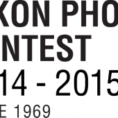 The-Nikon-Photo-Contest-2014-2015