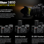 Nikon-D810-Switch-&-Save-promo