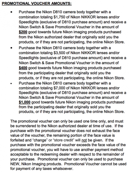 Nikon-D810-camera-Switch-and-Save-promotion-2