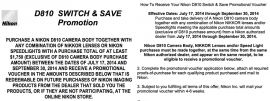 Nikon-D810-camera-Switch-and-Save-promotion