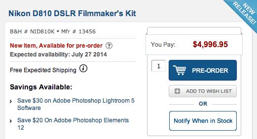 Nikon-D810-filmmaker-kit