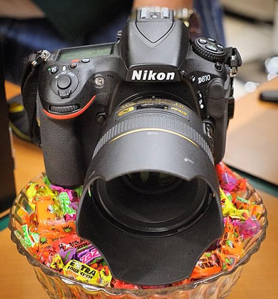 Nikon-D810-now-in-stock