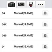 Nikon-D810-users-manual