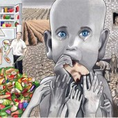 Nikon-International-Children's-Painting-Competition