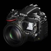 _Nikon_D810_camera_skeleton