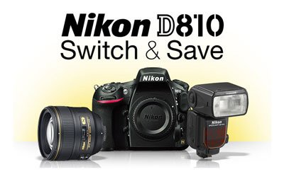 Nikon_D810_switch_save_promotion