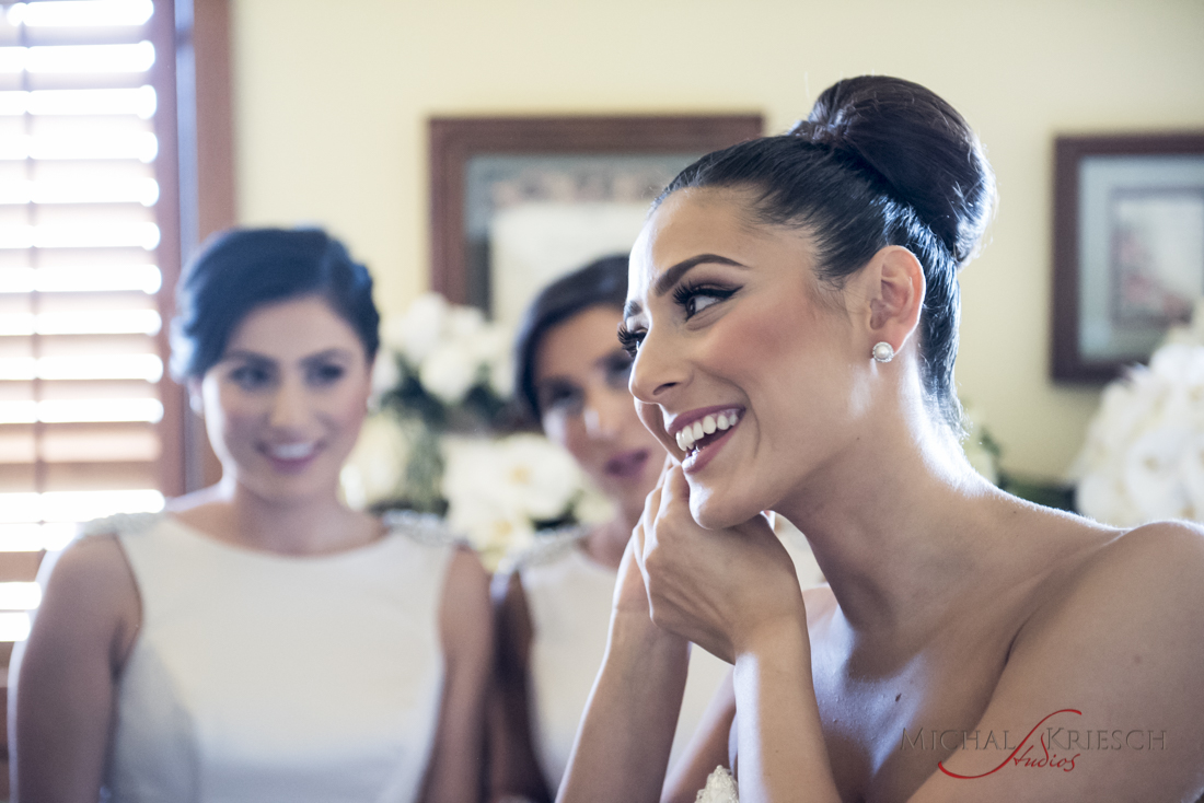 Wedding Photography D800: My First Wedding With The Nikon D810 By Michal Kriesch