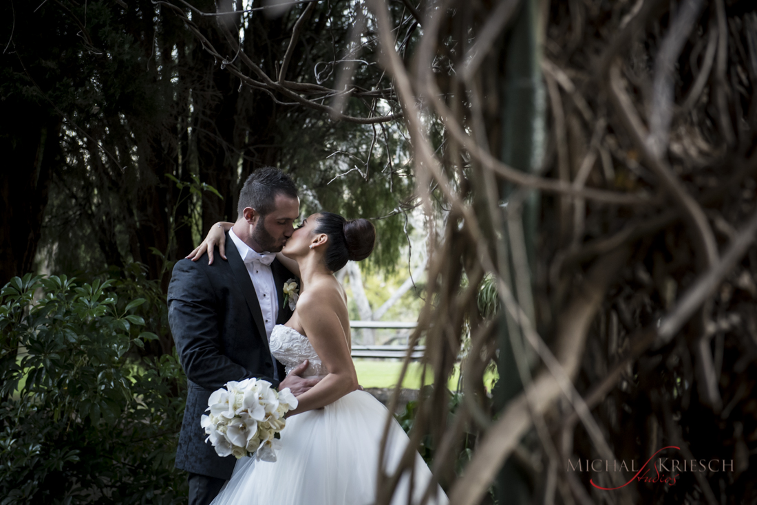 Nikon D810 For Wedding Photography: My First Wedding With The Nikon D810 By Michal Kriesch