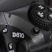 D810-buttonsnr