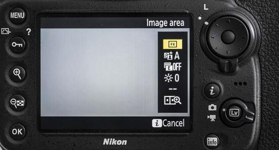 D810-display2nr