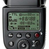 Godox-lithium-powered-Ving-V860n-flash-for-Nikon-2