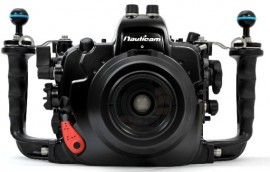 Nauticam-NA-D810-underwater-housing-for-Nikon-D810-camera