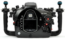 Nauticam-NA-D810-underwater-housing-for-Nikon-D810-camera-3