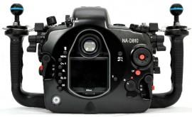 Nauticam-NA-D810-underwater-housing-for-Nikon-D810-camera-3