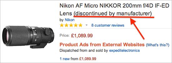 Nikon-AF-Micro-Nikkor-200mm-f4