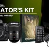 Nikon-D810-animator's-kit