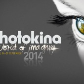 Photokina-2014-logo