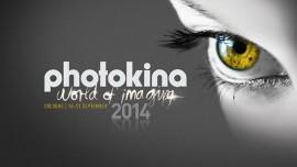 Photokina-2014-logo