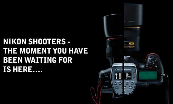Profoto-Air-Remote-TTL-N-for-Nikon