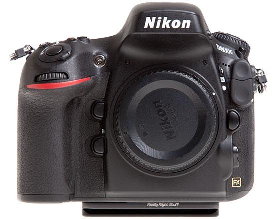 RRS-plates-for-Nikon-D810